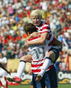 Abby+Wambach+Megan+Rapinoe+Costa+Rica+v+United+xRc1-5Ada7xl