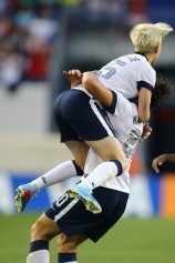 Abby+Wambach+Megan+Rapinoe+South+Korea+v+United+PQI8WcOTYEJl