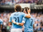 andrea-pirlo-and-david-villa-new-york-city-fc