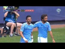 andrea-pirlo-spins-away-from-orl