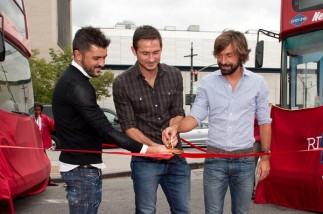 Andrea+Pirlo+David+Villa+Frank+Lampard+Andrea+rFg5KWdc6hPl