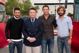 Andrea+Pirlo+David+W+Chien+David+Villa+Frank+CHJg1dZs6U2l