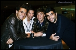 Arbeloa-Albiol-with-teammates-alvaro-arbeloa-and-raul-albiol-31503899-500-333