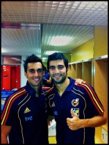 Arbeloa-and-Albiol-alvaro-arbeloa-and-raul-albiol-31496159-376-500