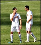 Arbeloa-and-Albiol-alvaro-arbeloa-and-raul-albiol-31496160-454-500