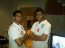 Arbeloa-and-Albiol-alvaro-arbeloa-and-raul-albiol-31496162-600-450