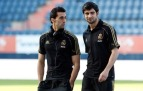 Arbeloa-and-Albiol-alvaro-arbeloa-and-raul-albiol-33207828-500-321