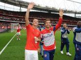 Arsenal-v-West-Bromwich-Albion-Premier-League