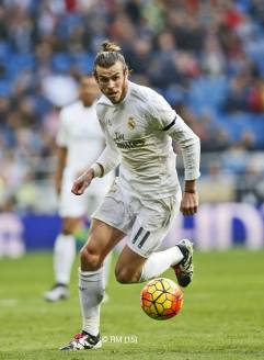 Bale control