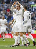Bale heart celebration