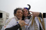 cristiano-ronaldo-496-marcelo-and-pepe-celebrating-real-madrid-la-liga-title-in-2012