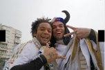 cristiano-ronaldo-496-marcelo-and-pepe-celebrating-real-madrid-la-liga-title-in-2012