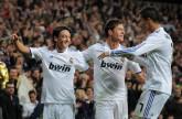 Cristiano+Ronaldo+Mesut+Ozil+Real+Madrid+v+3pMeSUk99vBl