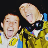 fanfiction-david-luiz-love-triangle-3077669,300120150249