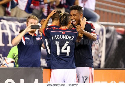 foxborough-massachussetts-usa-16th-september-2015-new-england-revolution-f2dkyp