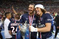 joie-psg-zlatan-ibrahimovic---david-luiz-30-05-2015-auxerre---paris-saint-germain-finale-coupe-de-france-20150531144835-2100
