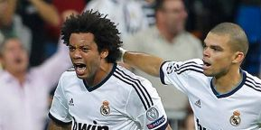 marcelo-pepe-real
