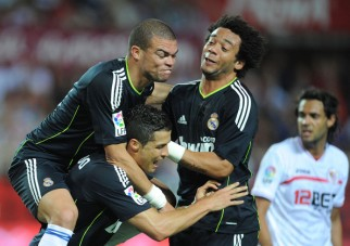 Marcelo+Pepe+Sevilla+v+Real+Madrid+La+Liga+77sJ9R6nm2Cl