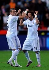 Marcelo+Pepe+Sporting+Gijon+v+Real+Madrid+xs4czFxLirul
