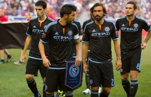 NYCFC-David-Villa-Frank-Lampard-Andrea-Pirlo-1-620x400