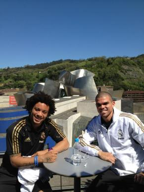 pepe-and-marcelo