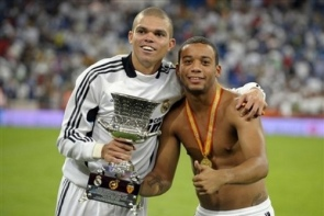 pepe-and-marcelo_81234