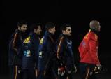Raul+Albiol+Alvaro+Arbeloa+Spain+Training+5ch8zfc_vp5l