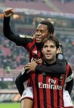 Robinho+Kaka+AC+Milan+v+Atalanta+BC+2Z08ee_-fV6l