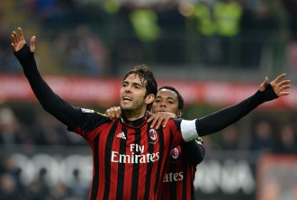 Robinho+Kaka+AC+Milan+v+Atalanta+BC+q8nPvMeMrQul