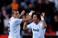 Sporting+Gijon+v+Real+Madrid+La+Liga+xs4czFxLirum