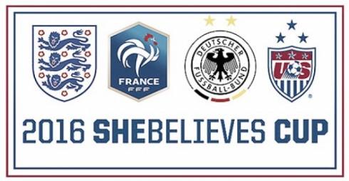 shebelives-6165325022