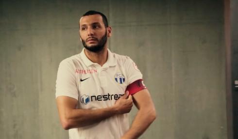 Yassine Chikhaoui2