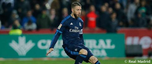 Ramos post match.jpg