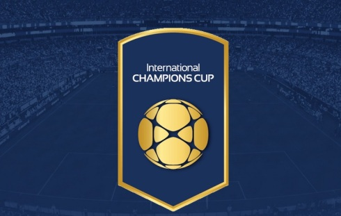 international-champions-cup