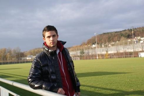 Oliver Buff2