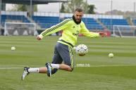Benz training