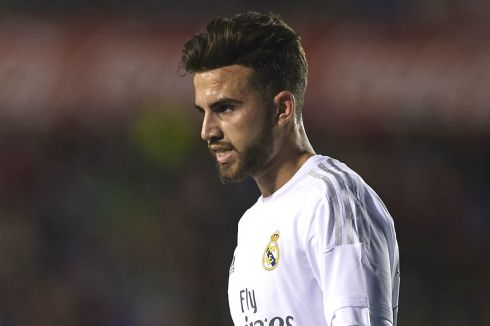 borja-mayoral-real-madrid-levante