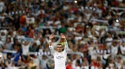 Hands up Bale