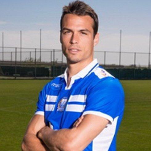 Hugo López Martínez2