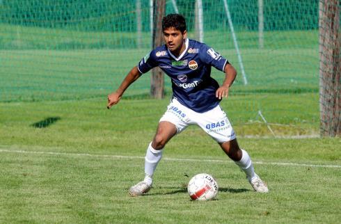 Karanveer Singh Grewal2
