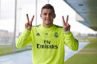 Kovacic birthday