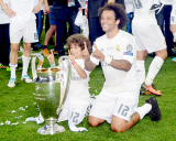 Marcelo and Enzo