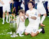 Marcelo and Enzo