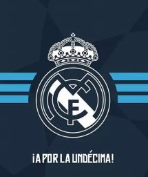 t_real_madrid_champions_league-10500281