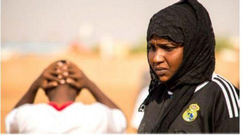 151227191957_selma_al_majidi_sudan_football_512x288_nocredit_nocredit