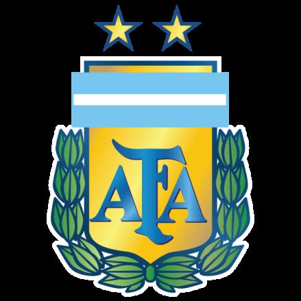 Argentina-600x_