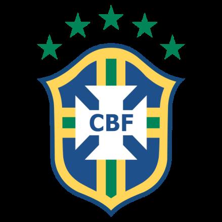 Brazil-600x_