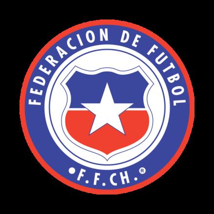 Chile-600x_