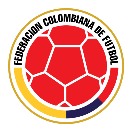 Colombia-600x_