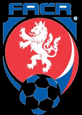 Czech_Republic_FA